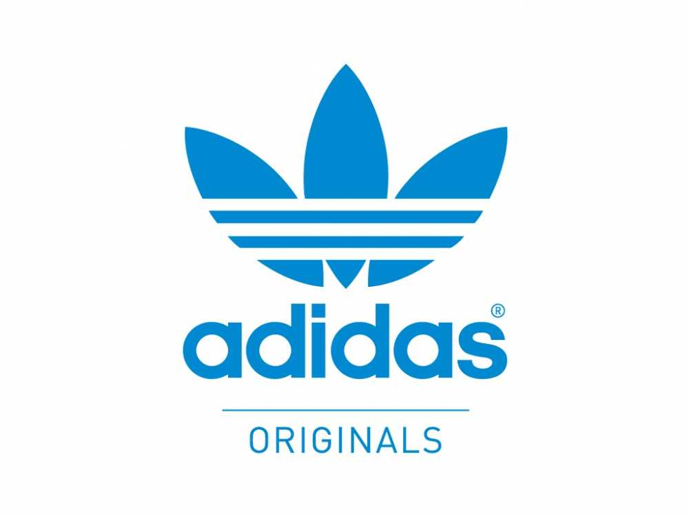 adidas-originals catalog