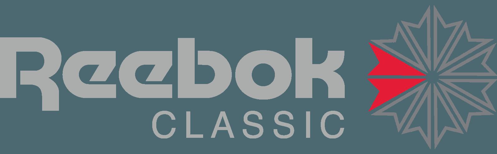 reebok-classic catalog