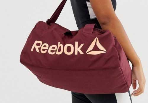 reebok-discount-catalog-aksessuary