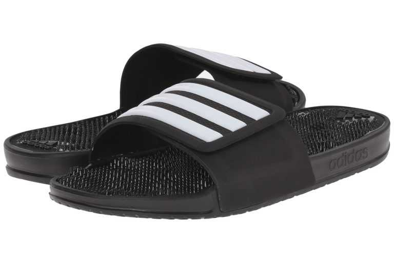 slantsy-sandalii